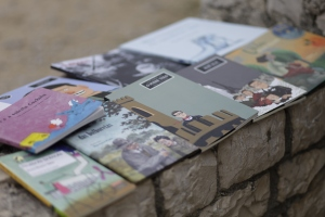Libros_galego