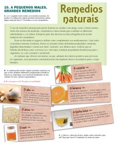 Remedios_naturais