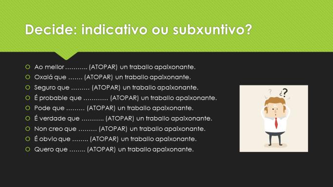 indicativo_subxuntivo.png